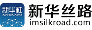 新华丝路网是一带一路综合信息服务平台,丝绸之路经济带和21世纪海上丝绸之路的权威网站